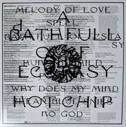 Hot Chip - A Bath Full Of..