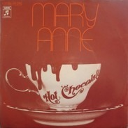 Hot Chocolate - Mary-Anne