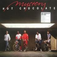 Hot Chocolate - Mystery