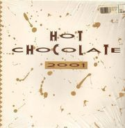 Hot Chocolate - 2001