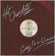 Hot Chocolate - Every 1's A Winner / Put Your Love In Me