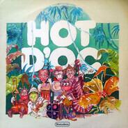 Hot D'Oc - Hot D'Oc