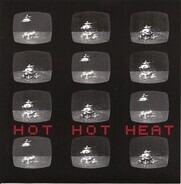 Hot Hot Heat - Hot Hot Heat