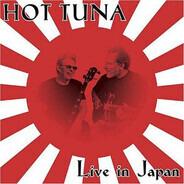 Hot Tuna - Live In Japan
