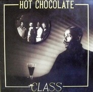 Hot Chocolate - Class