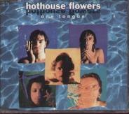 Hothouse Flowers - Ep)