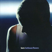 hothouse flowers - Born