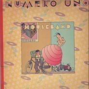 Houseband - Numero Uno