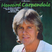 Howard Carpendale - Collection