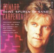 Howard Carpendale - Deine Spuren Im Sand • CD1