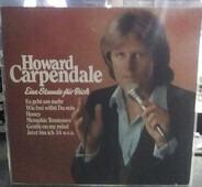 Howard Carpendale - Eine Stunde Für Dich