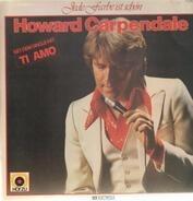 Howard Carpendale - Jede Farbe ist Schön