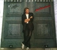 Howard Carpendale - Mittendrin