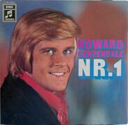 Howard Carpendale - Nr. 1