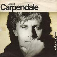 Howard Carpendale - Here I Go Again