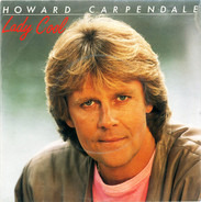 Howard Carpendale - Lady Cool