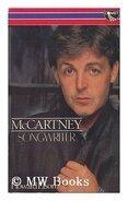 Howard Elson - McCartney: Songwriter