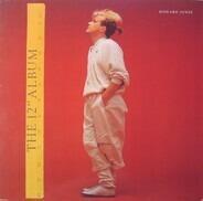 Howard Jones - The 12' Album