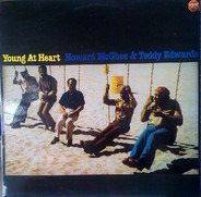 Howard McGhee & Teddy Edwards - Young at Heart