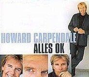Howard Carpendale - Alles OK