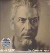 Howe Gelb - COINCIDENTALIST
