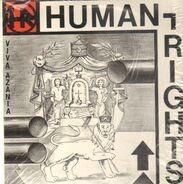 HR - HUMAN RIGHTS