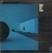 Hubert Laws - Afo-Classic