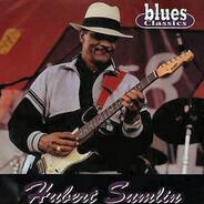 Hubert Sumlin - Blues Classics