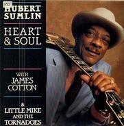 Hubert Sumlin - Heart & Soul