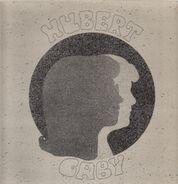Hubert & Gaby - Same