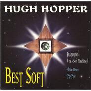 Hugh Hopper - Best Soft