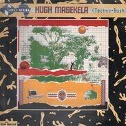Hugh Masekela - Techno-Bush