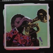 Hugh Masekela - The African Connection