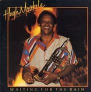 hugh Masekela - Waiting for the Rain