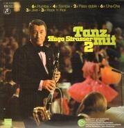 Hugo Strasser - Tanz mit - 2