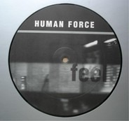 Human Force - Feel
