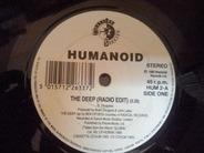 Humanoid - The Deep
