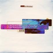 Humate - Love Stimulation / Curious