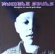 Humble Souls - Thoughts & Sound Paintings