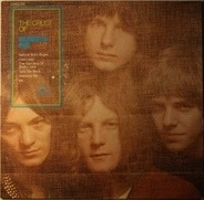 Humble Pie - The Crust of Humble Pie
