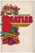 Hunter Davies - The Beatles - The Authorized Biography