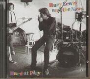 Huey Lewis & The News - Hard at Play