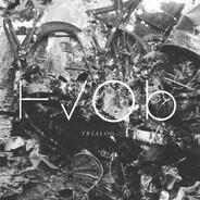 Hvob - Trialog