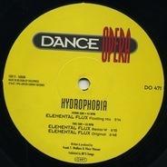 Hydrophobia - Elemental Flux