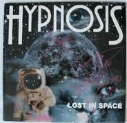 Hypnosis - Lost in Space