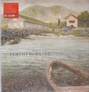 Iamthemorning - Ocean Sounds -HQ/Insert-