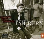 Ian Dury - Reasons To Be Cheerful (Part Three)