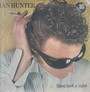 Ian Hunter - Short Back n' Sides