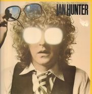Ian Hunter - You're Never Alone With A Schizophrenia