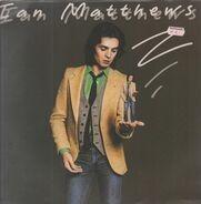 Ian Matthews - Siamese Friends
